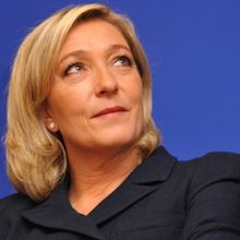 Sus au Front National !