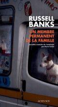 Un membre permanent de la famille - Russel Banks