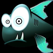 237 plats à base de poisson… ça manque de poisson !