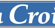 """LA PASTORALE DES VOCATIONS N'EST PAS UNE STRATÉGIE. Publié dans """"La Croix"""" du 8 juillet 2014"""