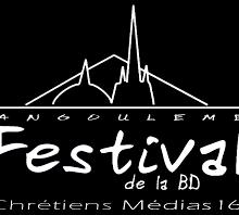 L'ADVERSAIRE, LE DIABLE, FAIT DE NOUS DES ENNEMIS. Homélie pour le Festival de la Bande dessinée, à Angoulême, le 31 janvier 2015