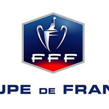 Sports and people news - Resultats coupe de france football 2015 ...