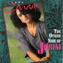 The Other Side Of Jobim (1992) - Ana Caram