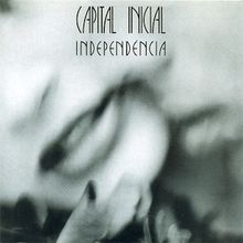 Independencia (1987) - Capital Inicial