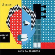 Orfeu da Conceicao (1956) - Antônio Carlos Jobim e Vinicius de Moraes