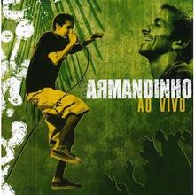 Ao Vivo (2006) - Armandinho