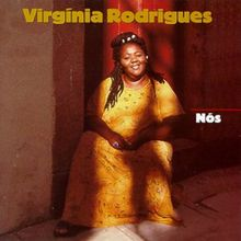 Nos (2000) - Virginia Rodrigues