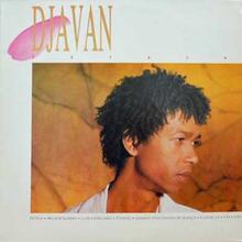 Pétala (1988) - Djavan