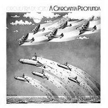 Orquestra de Vozes (1986) - Garganta Profunda