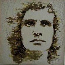 Roberto Carlos (1971) - Roberto Carlos