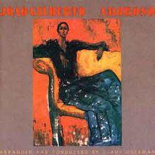 Amoroso (1977) - João Gilberto