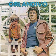 Orlandivo (1977) - Orlandivo