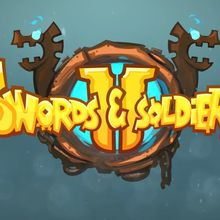 [Test] Swords & Soldiers II