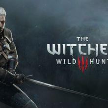 [CRITIQUE/TEST] The Witcher 3 : Wild Hunt