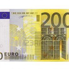 Un copain vous emprunte 200 euros... c'est louche!