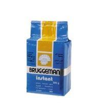 Levure Bruggeman