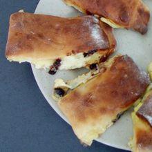 pains suisses aux pépites de chocolat au companion (ou pas)