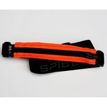 Test ceinture Spibelt