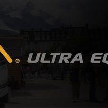 Gagnez votre Ultra Carrier Shirt WAA