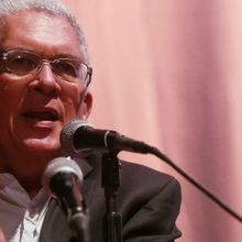 Venezuela: Journée mondiale de solidarité le 19 avril