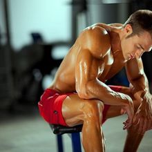 What you Should know About BCAA!