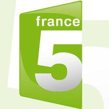 """La série documentaire """"Les supersens des animaux"""" diffusée dès ce mercredi sur France 5"""