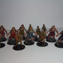 suite de l'APO zombicide et kill team