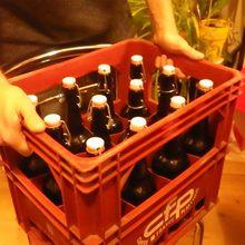 251- Atelier Bière