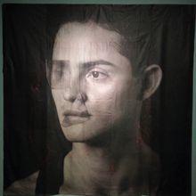 4images, 4phrases* - González Palma  - Inédit - Octobre 2015