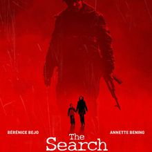 The Search, de Michel Hazanavicius