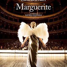 Marguerite, de Xavier Giannoli