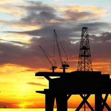 La crise pétrolière en 10 questions !