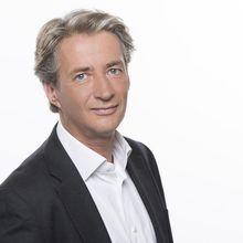 Complément d'Enquête - Ségolène Royal, l'obstinée ce jeudi sur France 2