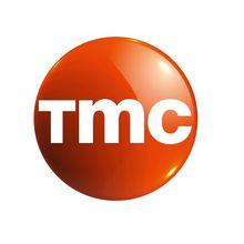 TF1 détient désormais 100% du capital de TMC