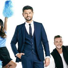 Lancement de la 11e saison de Secret Story ce vendredi à 23h30 sur TF1