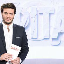 Enquête sur les secrets du made in France dans « Capital » ce dimanche sur M6