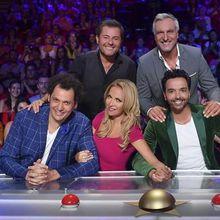 « La France a un incroyable talent » de retour ce soir sur M6