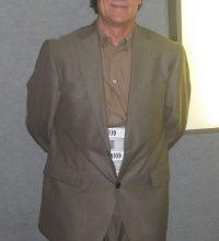 André Guichaoua, spécialiste du Rwanda ou opportuniste de mauvais gout?