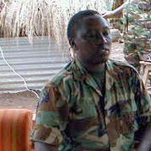 Amakuru yose ku itabwa muri yombi rya Gen Karenzi Karake mu Bwongeleza.