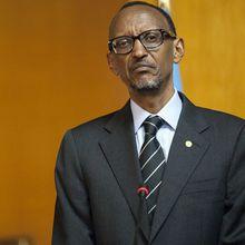 Paul Kagame ngo ntacika k'umugambi wo kurimbura abatamukomera amshyi! Abo mu Bubiligi n'ibindi bihugu by'i Bulayi, murarye muri menge!