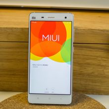 Xiaomi Mi 4 could possibly be valued lower than Rs 18,000