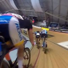 On-cycle cameras to stream stay video clips at Path Entire world Championships