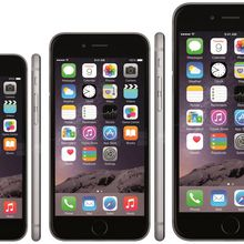 Optus blames Apple iPhone 6 for rising phone, internet issues
