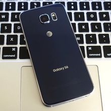 Samsung Galaxy S6 Offers Lower Rate by $100.