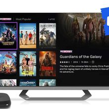 Sky's brand-new complete HD Now TV box will certainly launch in August for $15.