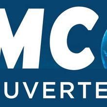 Paris à l'honneur ce mardi soir sur RMC Découverte.