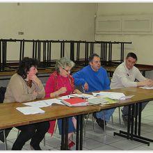 Saint-André les Alpes: L'association des commerçants et artisans prend son essor