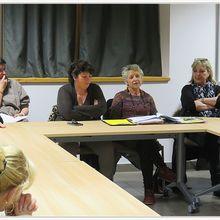 Saint André les Alpes : Les commerçants et artisans boostent leur association