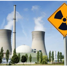 NUCLEAIRE : Energie , industrie , organismes internationaux