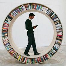 Café aux livres  2016